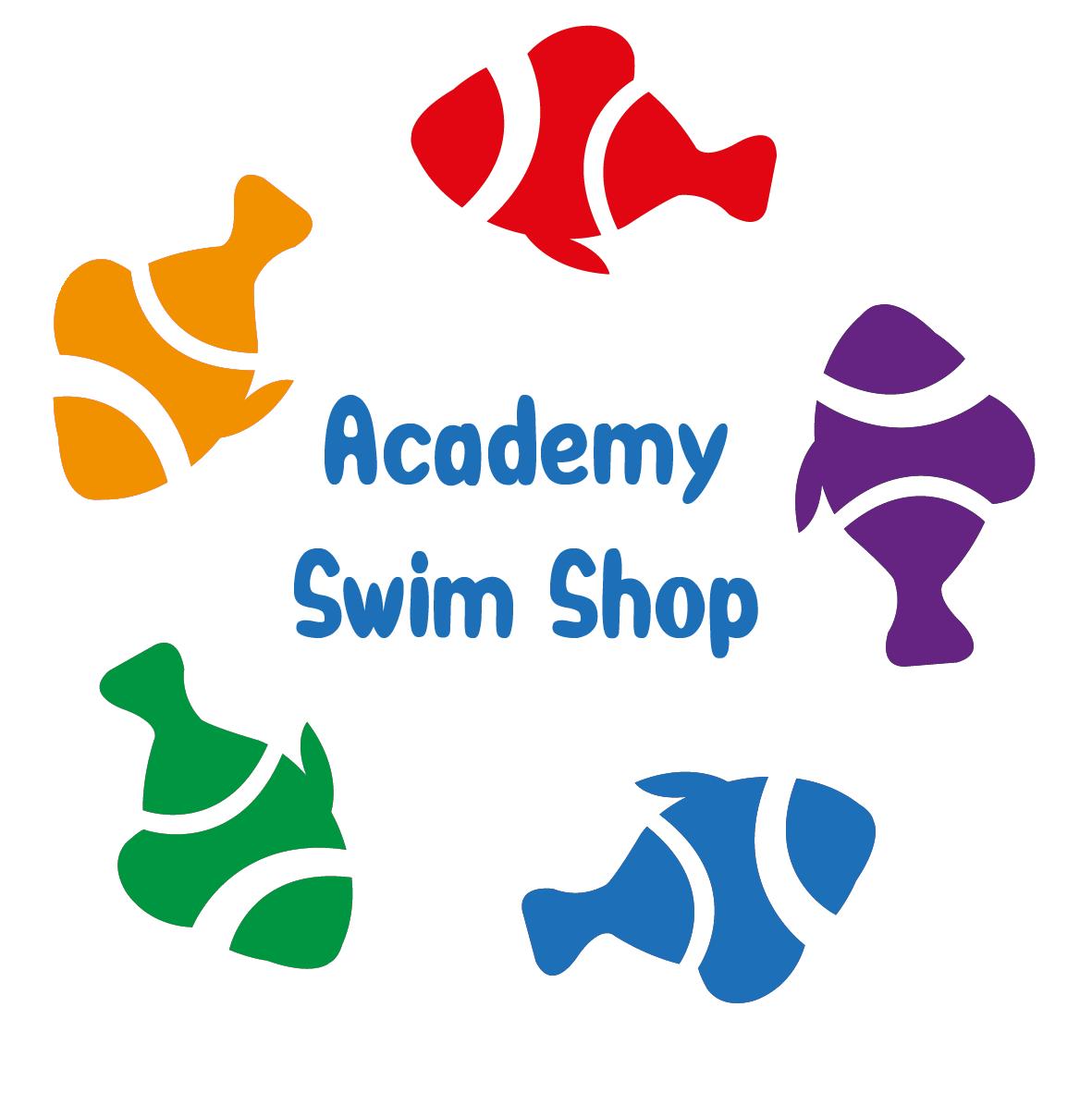 Academy Swim Shop